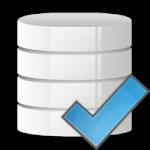 database service status good